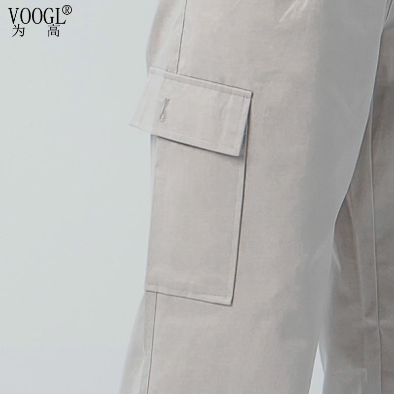 工程服灰色短袖